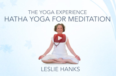 Hatha Yoga for Meditation Yoga Tallahassee